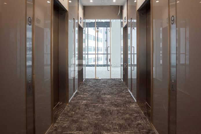 Centrium Square Office For Rent Singapore 8 8