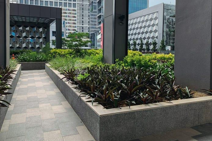 Centrium Square Office For Rent Singapore 8
