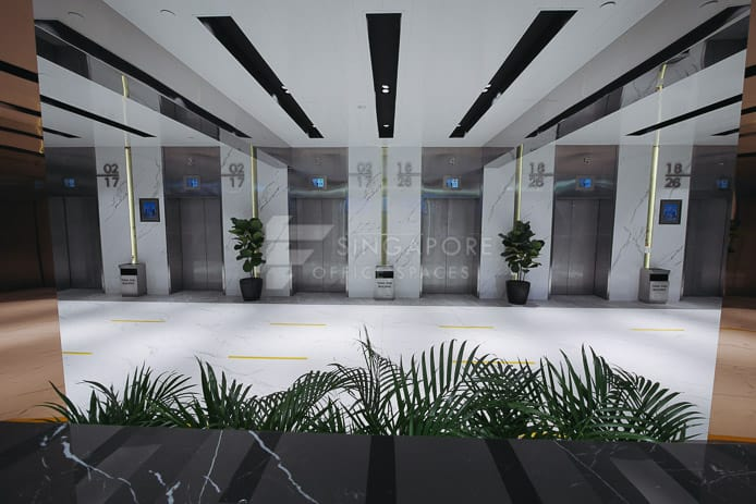 Tong Eng Building Office For Rent Singapore 01