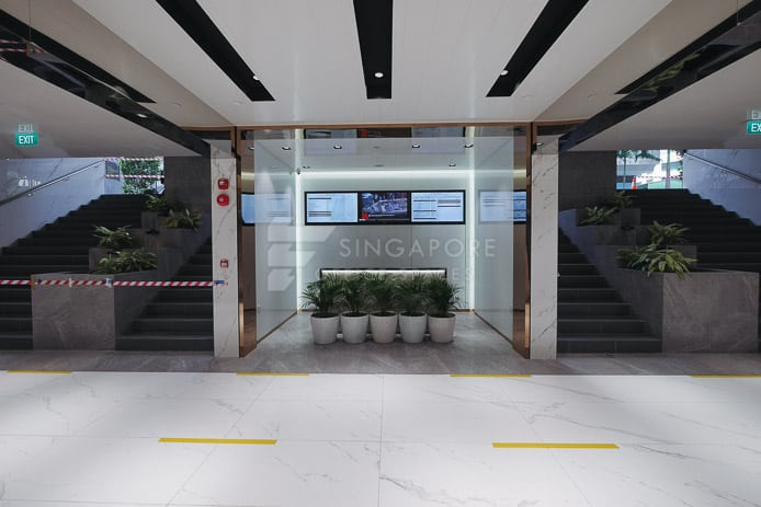 Tong Eng Building Office For Rent Singapore 02