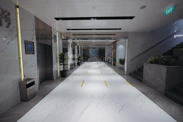 Tong Eng Building Office For Rent Singapore 03