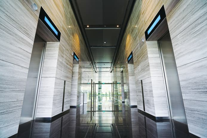 Vision Exchange Office For Rent Singapore 02