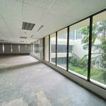Office Rental Singapore 150 Cecil Street 0400 10032 62