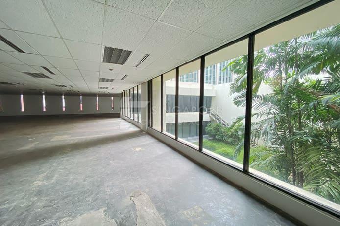 Office Rental Singapore 150 Cecil Street 0400 10032 62