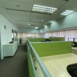 Office Rental Singapore 150 Cecil Street 0504 1044 67