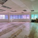Office Rental Singapore Anson Centre 0951 829 88