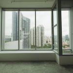 Office Rental Singapore Arc 380 0902 700 50