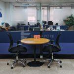 Office Rental Singapore Jit Poh Building 0308 1285 05