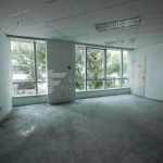 Office Rental Singapore Sunshine Plaza 0204 1141 08