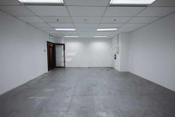 Office Rental Singapore Sunshine Plaza 0401 484 18