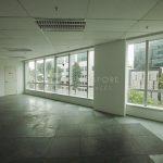 Office Rental Singapore Sunshine Plaza 0402 667 20