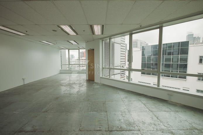 Office Rental Singapore Sunshine Plaza 0905 1346 29
