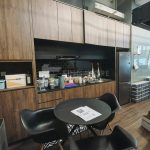 Office Rental Singapore The Central Soho 2 635 2 180