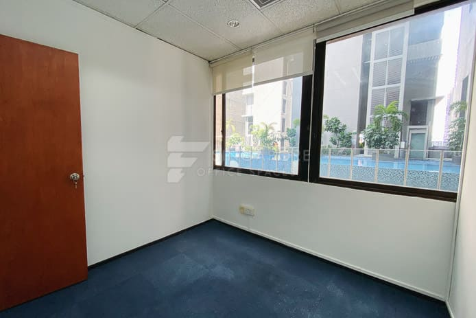 Office Rental Singapore Tong Eng Building 0801 1227 161