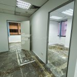 Office Rental Singapore Tong Eng Building 1001 1227 149