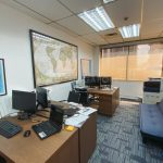 Office Rental Singapore Tong Eng Building 1106 603 112