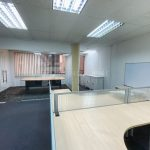 Office Rental Singapore Tong Eng Building 1807 603 117