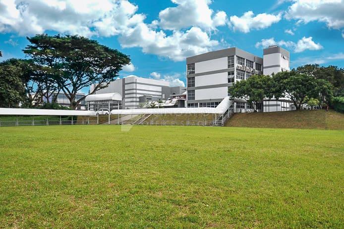 10 Raeburn Park Office For Rent Singapore 17