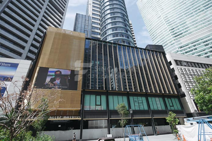 30 Raffles Place Office For Rent Singapore 01