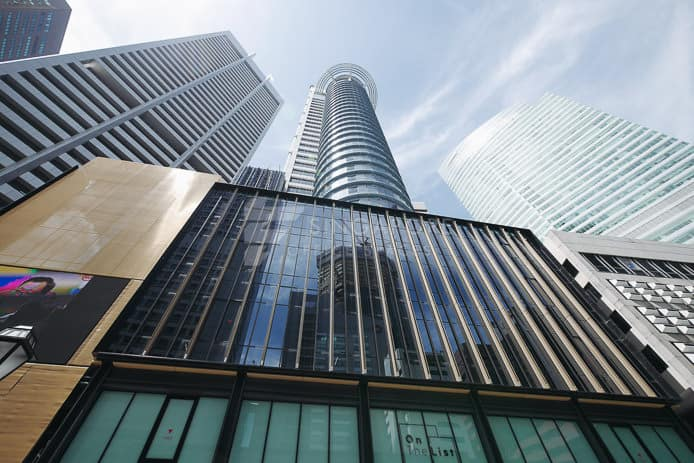 30 Raffles Place Office For Rent Singapore 04