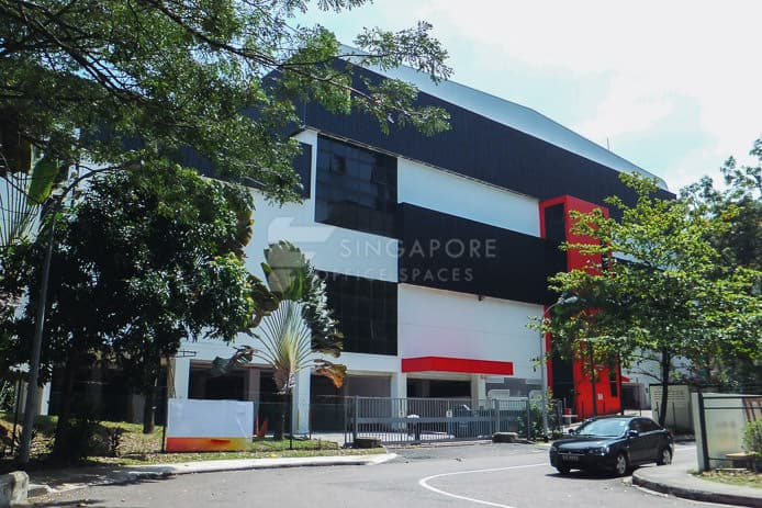 34 Boon Leat Terrace Office For Rent Singapore 12