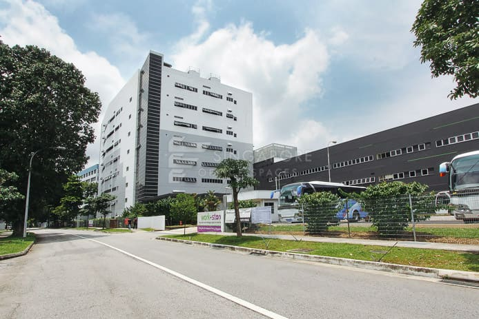 38 Ang Mo Kio Industrial Park 2 Office For Rent Singapore 62