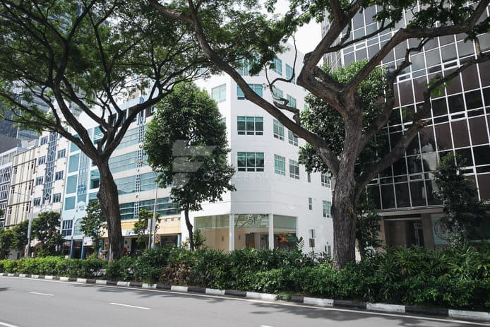 51 Middle Road Office For Rent Singapore 01