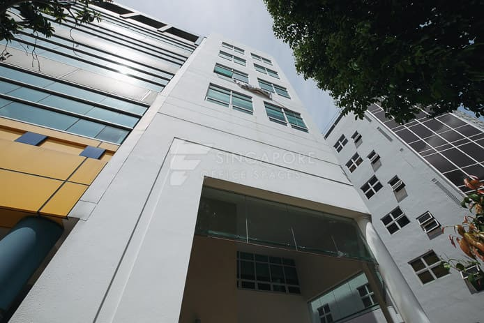 51 Middle Road Office For Rent Singapore 13