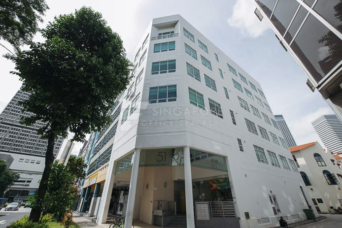 51 Middle Road Office For Rent Singapore 15