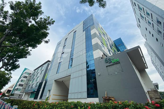 63@ubi Office For Rent Singapore 01