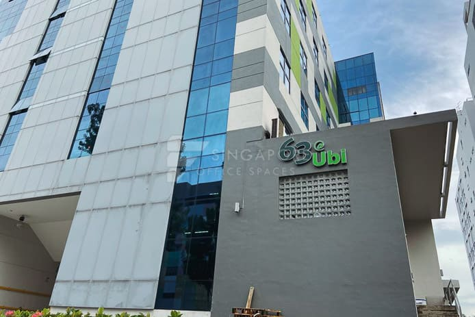 63@ubi Office For Rent Singapore 02
