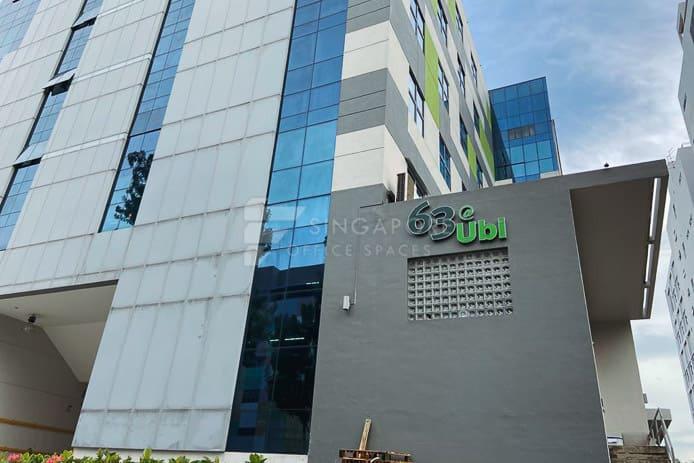 63@ubi Office For Rent Singapore 02