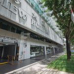 Boon Siew Building Office For Rent Singapore 78
