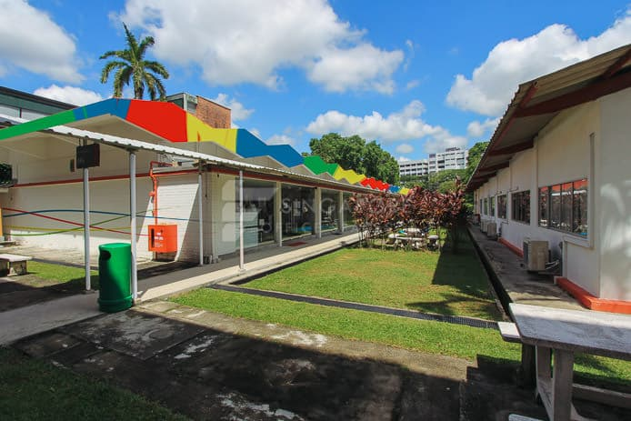 Burghley Lifestyle Hub Office For Rent Singapore 45