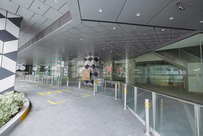 Centrium Square Office For Rent Singapore 07