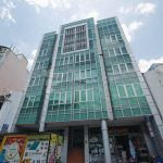 Goodland Building Office For Rent Singapore 87