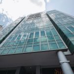 Goodland Building Office For Rent Singapore 89