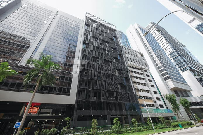 Hd 139 Office For Rent Singapore 03
