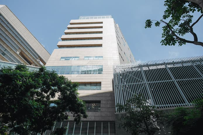 Helios Office For Rent Singapore 56