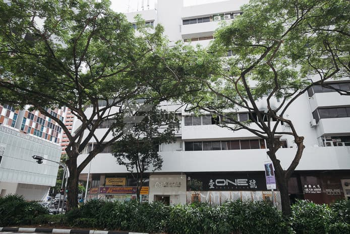 Icb Enterprise House Office For Rent Singapore 05