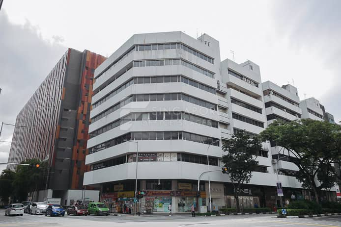 Icb Enterprise House Office For Rent Singapore 08
