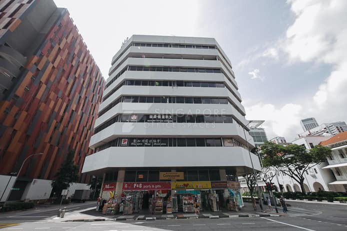 Icb Enterprise House Office For Rent Singapore 09