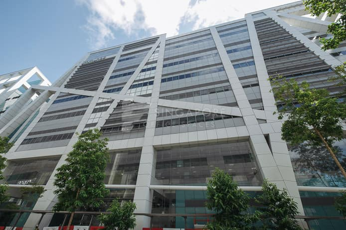 Immunos Office For Rent Singapore 14