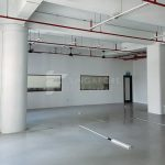 Industrial Rental Singapore Teo Industrial Building 1350 01