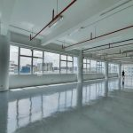 Industrial Rental Singapore Teo Industrial Building 3200 18