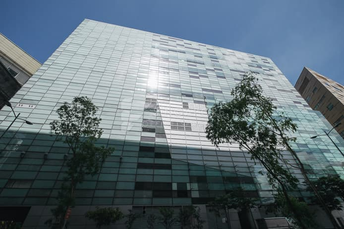Matrix Office For Rent Singapore 43