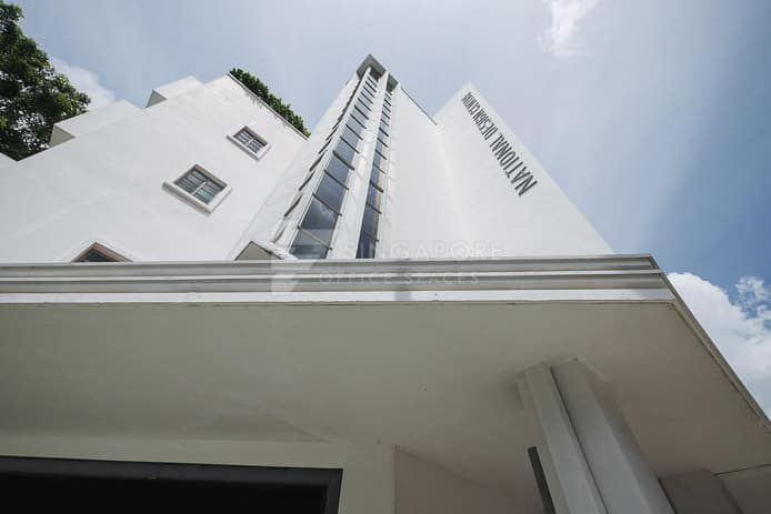 National Design Centre Office For Rent Singapore 29
