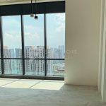 Office Rental Singapore Centrium Square 1508 614 12