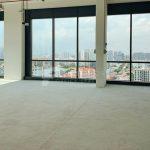 Office Rental Singapore Centrium Square 1509 861 11