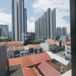 Office Rental Singapore Foochow Building 060103 1210 14